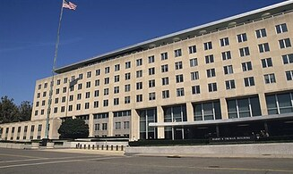 State Dept admits deleting parts of Iran briefing