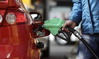 Good news: Gas prices drop to lowest since 2009