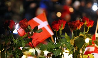 Denmark: 'Serious terror threat' one year later