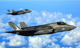 'Qatar F-35 deal can lead to instability'