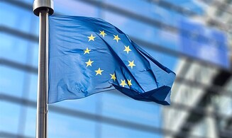 EU blasts Israeli 'settlement expansion'