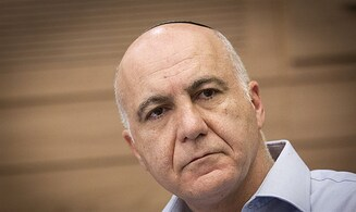 Ex-Shin Bet Head issues denial of wiretap report