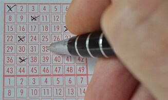 $522 million lottery win bought ticket in San Jose, California