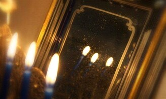 Reflections as Hanukkah draws to an end