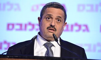 'Alsheikh contaminated the investigations against Netanyahu'