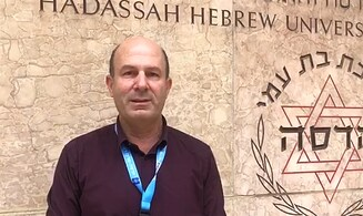 'We need to make sure Israelis with the coronavirus get the best possible treatment'