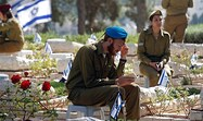 23,928 fallen IDF soldiers and victims of terrorism