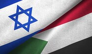 Report: Sudan to send official delegation to Israel