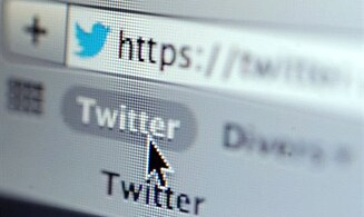 Turkey Stops Users Who Got Around Twitter Ban
