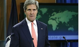 RJC Blasts Kerry for Blaming Israel