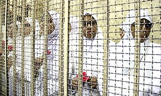 Egypt: 21 Morsi Supporters to be Released