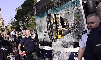 MK: Terrible mistake, buses will explode again
