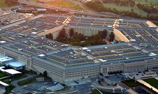 Should US shrink the Pentagon to increase national security?
