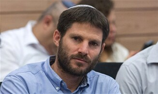 MK to Defense Minister: 'How many mosques have you seized?'