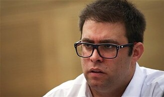 Will MK Oren Hazan be put on international terror list?