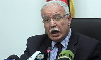 Israel's revenge against top Palestinian Authority official