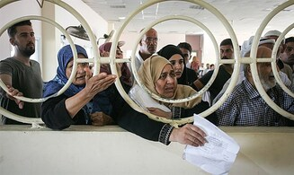 Egypt opens Rafah crossing for Gazan pilgrims