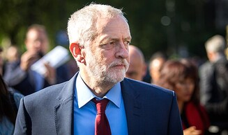 British Labour party reschedules Yom Kippur event