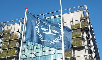 ICC goes to recess without deciding on Israel 'war crimes' probe