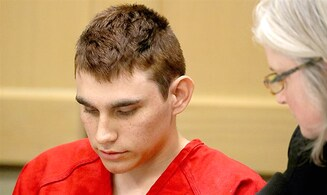 Prosecutors to seek death penalty for Florida shooter