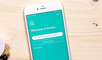Airbnb to lay off 25% of employees