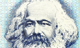 Beware of the American Marxist Left. Op-ed