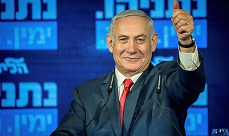 Netanyahu's last-minute compromise rejected