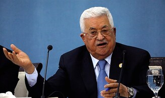 Abbas extends state of emergency over coronavirus