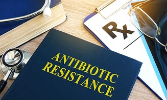 White House issues Presidential message on antibiotic awareness