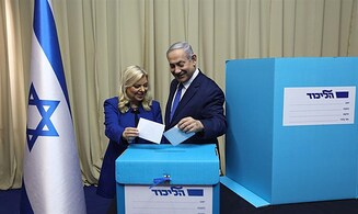 Netanyahu, another election will smash what little faith we have left