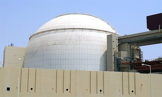 IAEA warns of 'whole new reality' for Iran's nuclear program