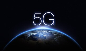 New in Israel: 5G technology now operative