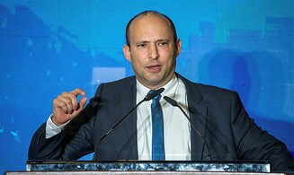 Bennett: ICC won't prevent us from defending ourselves