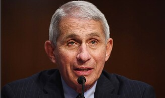 Fauci: Johnson & Johnson vaccine likely to resume this week